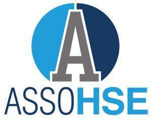 asso-hse-logos-1